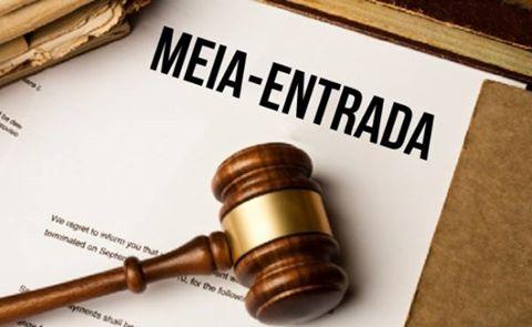 Alerj aprova projeto de lei de Cidinha Campos: respeito à meia-entrada